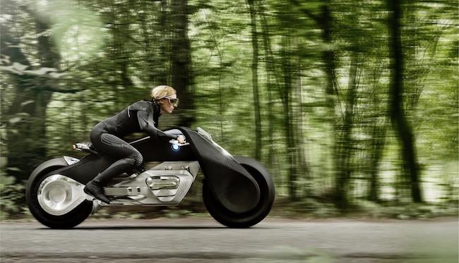 bmw-motorrad-vision7