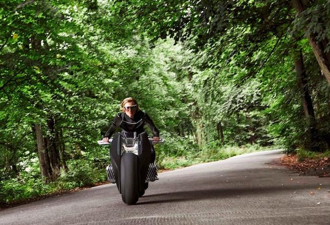 bmw-motorrad-vision8