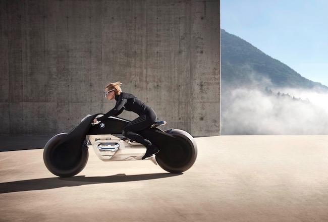 bmw-motorrad-vision9