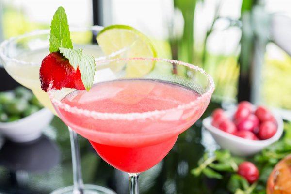 daiquiri-drink