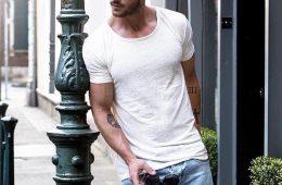 gola-camiseta-masculina