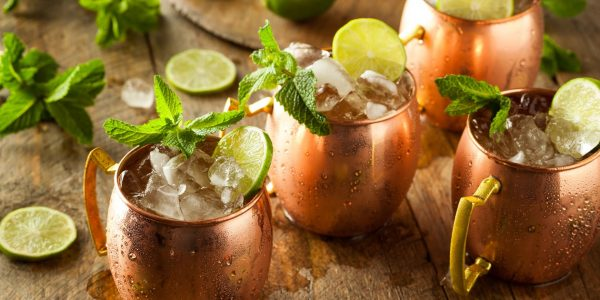 moscow-mule-drink