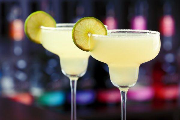 margarita-drink