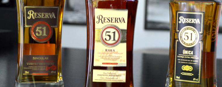 reserva-capa