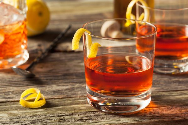 sazerac-drink