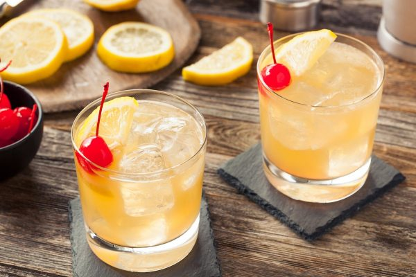 whiskey-sour-drink