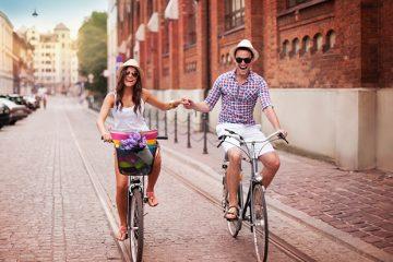 bicicleta-felicidade-el-hombre2