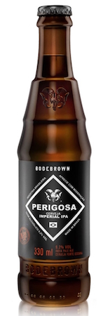 bodebrown-perigosa-330ml-63990