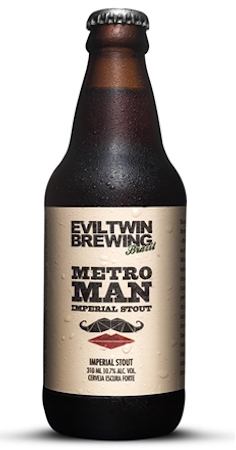 cerveja-evil-twin-metro-man-imperial-stout-310ml
