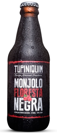 cerveja-tupiniquim-monjolo-floresta-negra-fruit-beer-310ml
