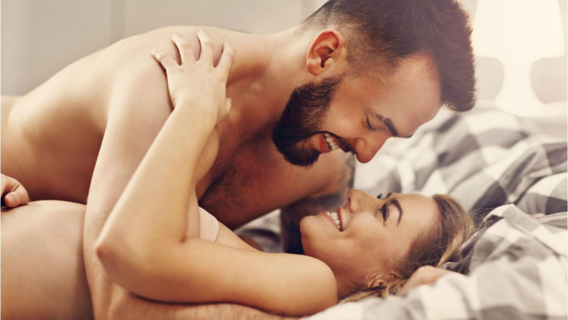 clitóris orgasmo como esitmular