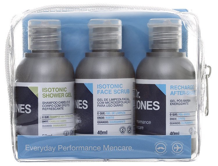 dr-jones-on-the-go-kit-3-produtos-33268