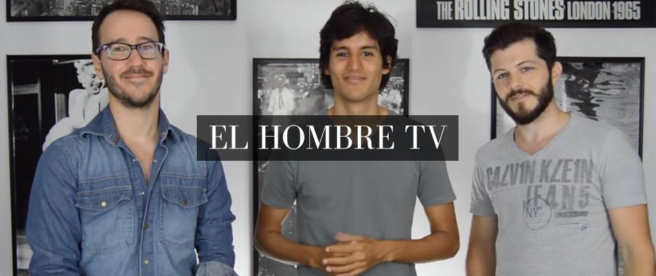 el-hombre-tv