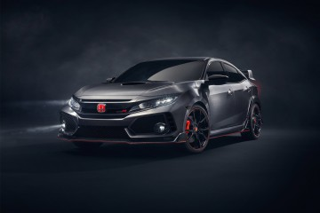 honda-civic-type-r-america-1