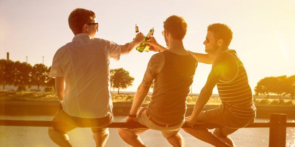 cerveja-bem-saúde