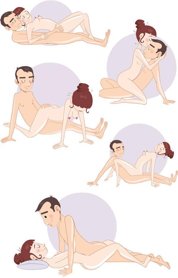 pênis grande dicas sexo