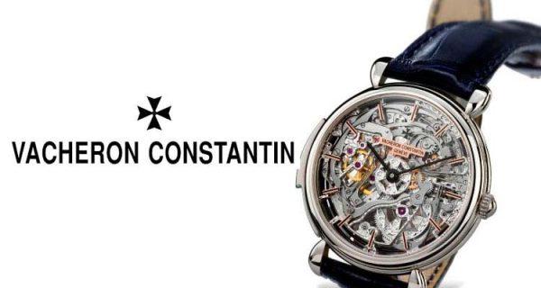 a355e5b5f00 As 15 marcas de relógio mais desejadas do mundo - El Hombre