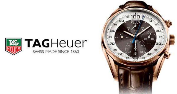 1e5408045 As 15 marcas de relógio mais desejadas do mundo - El Hombre