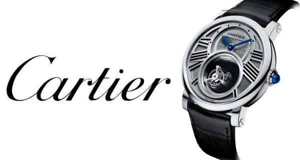 4c37b69a3d5 As 15 marcas de relógio mais desejadas do mundo - El Hombre