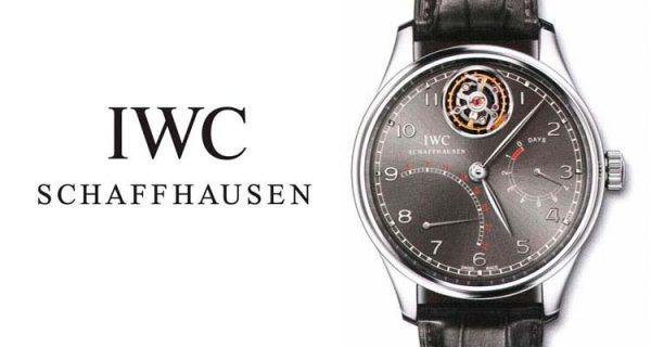 0d412616dcd As 15 marcas de relógio mais desejadas do mundo - El Hombre