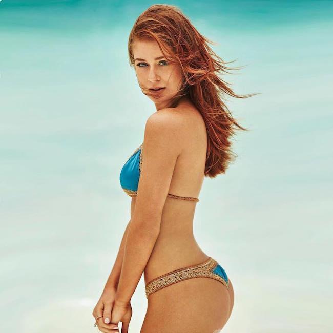 marina ruy barbosa bikini