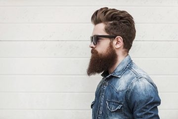 barba-saude