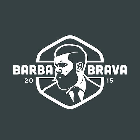 logo-barbabrava