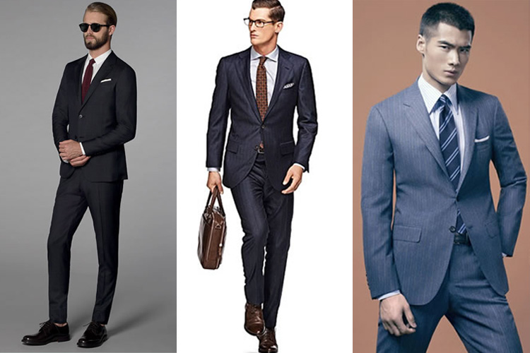 traje-socia-masculino-dress-code