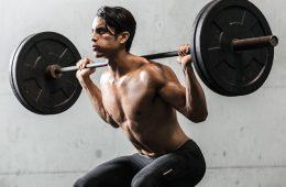 academia-treinar-pernas