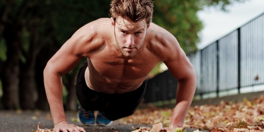 gordura-massa-muscular