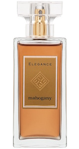 1190_mhg_-fragrancias_masculinas_toilette-_fragrancia_elegance_100ml_frasco