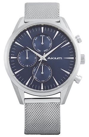 eff6ac7b3a1 20 relógios bonitos e estilosos por menos de R  500 - El Hombre