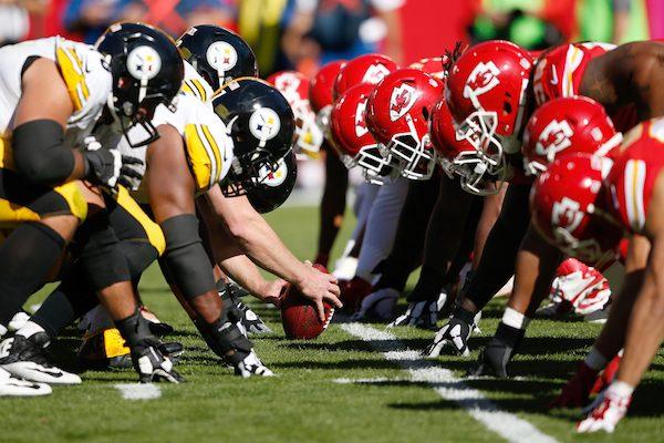 Reprodução / NFL.com