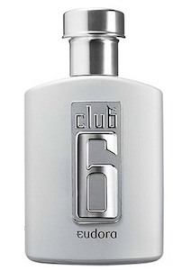 club-6-deo-colonia-masculino-eudora-95ml_1_808336
