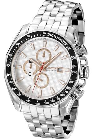 5c3bfcd8730 20 relógios bonitos e estilosos por menos de R  500 - El Hombre