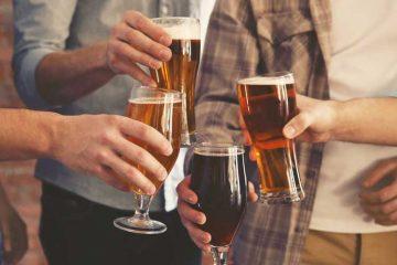 cerveja-saude