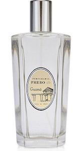 perfume-perfumaria-phebo-mauna-03