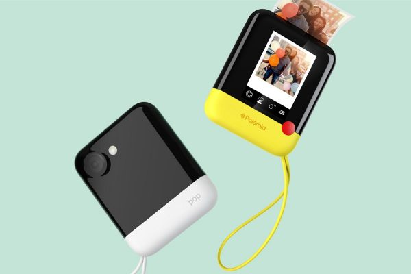 polaroid-pop-camera-02-1200x800