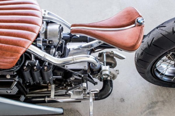 10-bmw-alpha-racing-motorcycle-concept-750x500