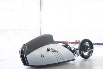 2-bmw-alpha-racing-motorcycle-concept