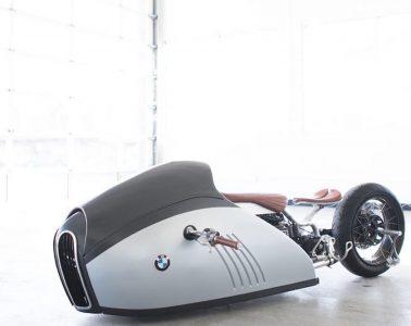 2-bmw-alpha-racing-motorcycle-concept