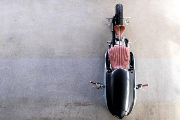 6-bmw-alpha-racing-motorcycle-concept-750x500