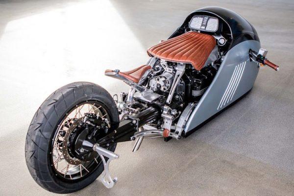 9-bmw-alpha-racing-motorcycle-concept