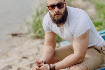 barba-brava