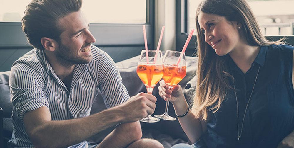 couple-drinks-1