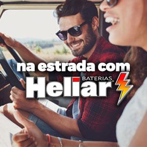 heliar4