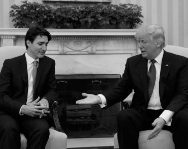 justin-trudeau-donald-trump-handshake