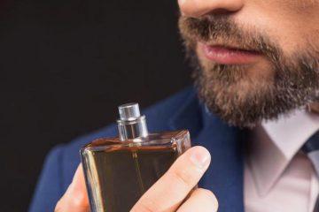 perfumes-tipos