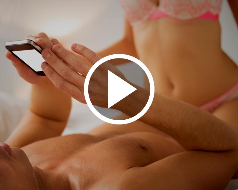 site para conhecer pessoas sexo viseu