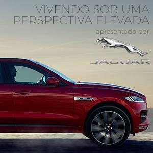 jaguar-calhau-pot